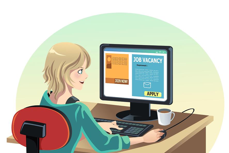 Как заработать в интернете - VK