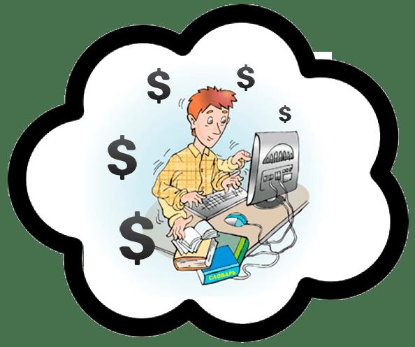 Option money for real estate 1