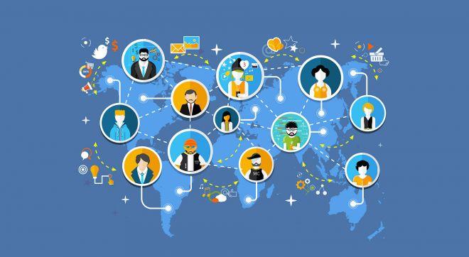 Заработок на LikesRock. Обучение, советы и рекомендации по заработку на LikesRock