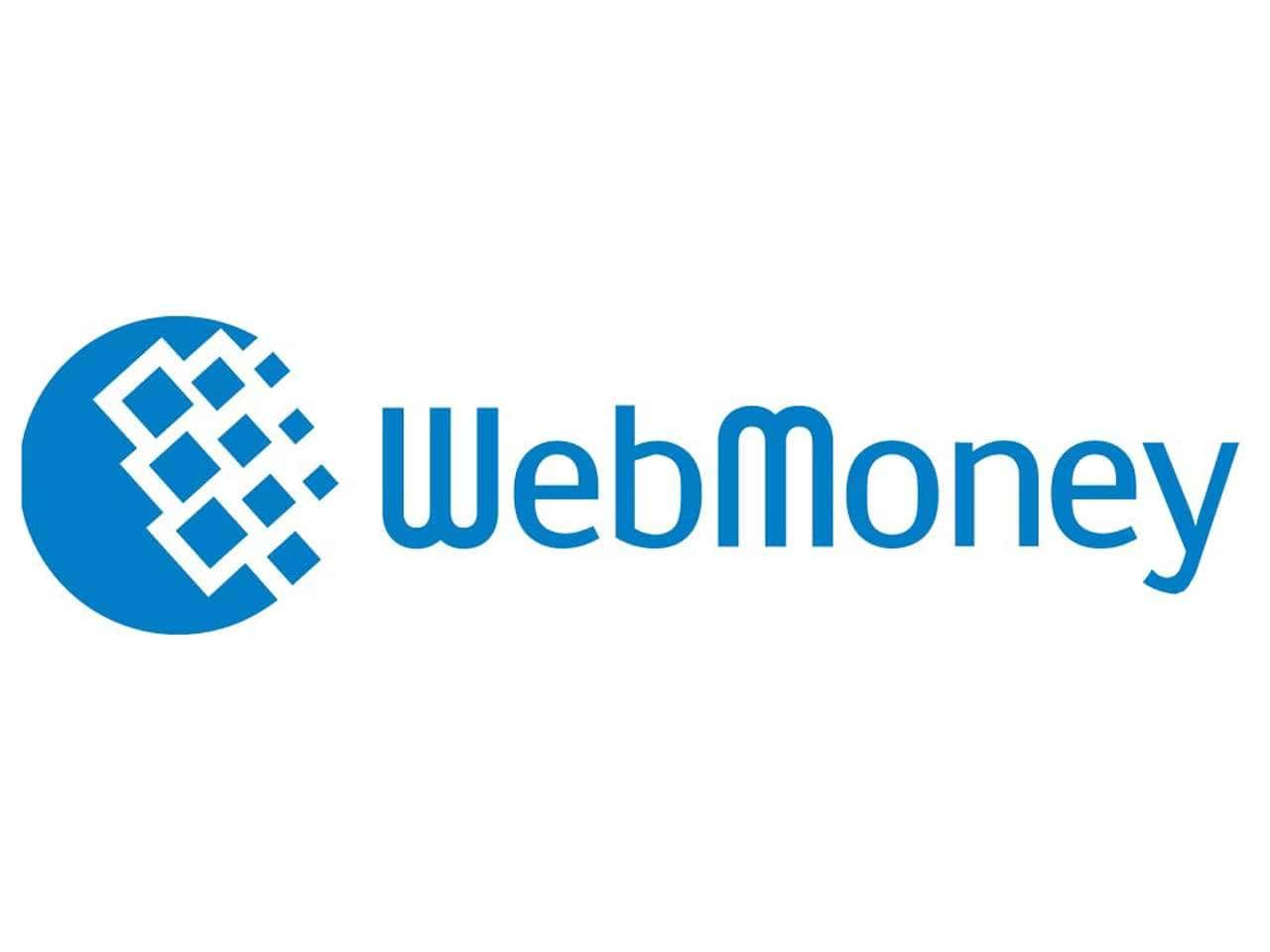 Регистрация в платежной системе WebMoney