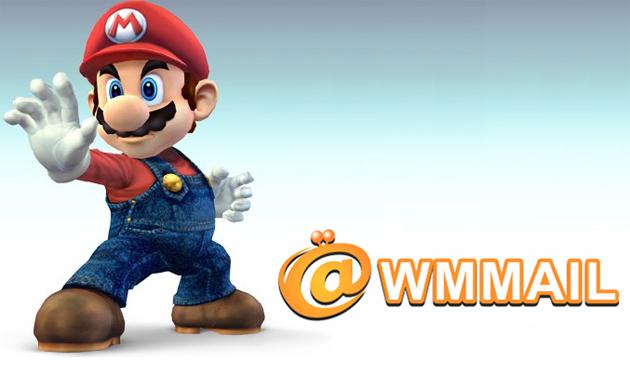 Заработок на Wmmail на играх