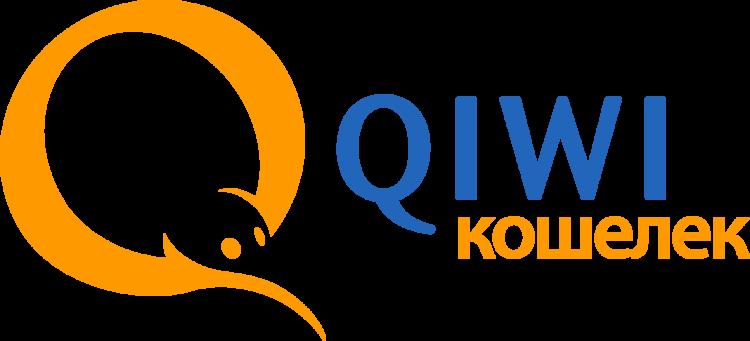 Регистрация в платежной системе QIWI