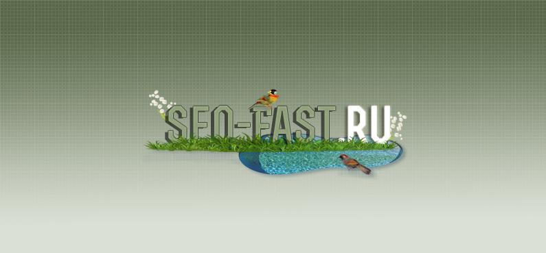 Заработок на Seo Fast