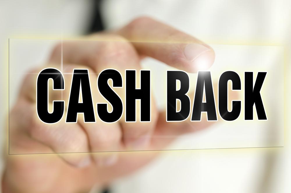 Что такое cashback и как на нем заработать