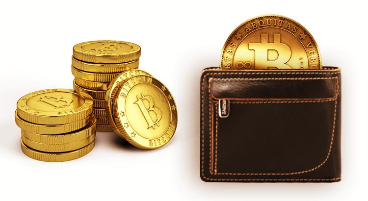 Где и как создать Bitcoin кошелек