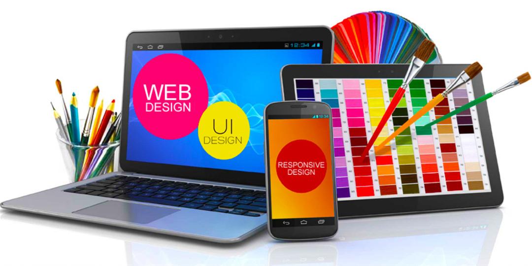 Где и как заработать дизайнером в интернете
